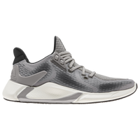 adidas Edge XT - Men's - Grey