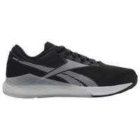 Reebok Crossfit Nano 9.0 - Men's - Black