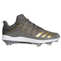 adidas adiZERO Grail - Men's - Grey