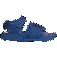 size 40 e618f a4179 Jordan Sandals & Slides   Foot Locker