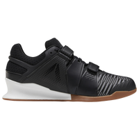 Reebok Legacy Lifter - Men's - Black
