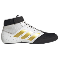adidas Mat Hog 2.0 - Men's - White / Black