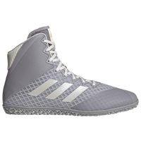 adidas Mat Wizard 4 - Men's - Grey