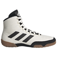 adidas Tech Fall 2.0 - Boys' Grade School - White