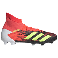 adidas Predator 20.3 FG - Men's - Multicolor