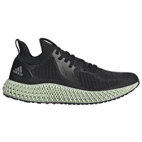 adidas Alphaedge 4D - Men's - Black