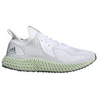 adidas Alphaedge 4D - Men's - White