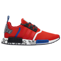 new arrival 9c501 33d78 adidas Originals NMD Shoes | Champs Sports