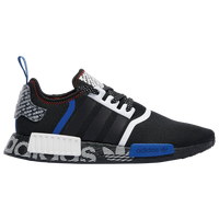 new arrival 16900 f5680 adidas Originals NMD Shoes | Champs Sports
