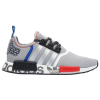 new arrival 26fb0 89f20 adidas Originals NMD Shoes | Champs Sports