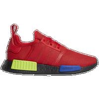 timeless design 5d5a8 30eaf adidas Originals NMD Shoes | Foot Locker