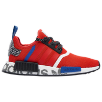 new arrival 3d279 ceaf7 adidas Originals NMD Shoes | Champs Sports