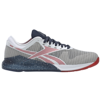 Reebok Crossfit Nano 9.0 - Men's - White