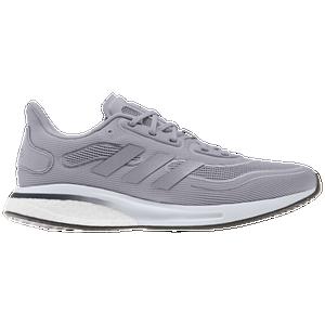jugo Sinfonía bisonte  adidas Supernova - Men's - Running - Shoes - Glory Grey/Glory Grey/Core  Black