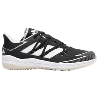 adidas adiZero Afterburner 7 Turf - Men's - Black
