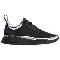 adidas Originals NMD R1 - Women's - Black