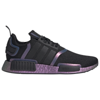 adidas Originals NMD R1 - Men's - Black