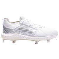adidas Purehustle  - Women's - White