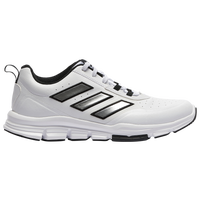 adidas Speed Trainer 5 Synthetic - Men's - White