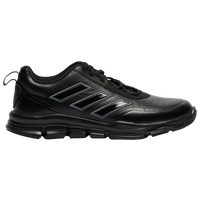 adidas Speed Trainer 5 Synthetic - Men's - Black