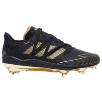 adidas adiZero Afterburner 7 - Men's - Black
