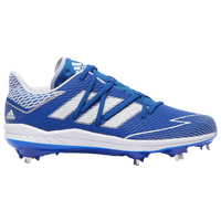 adidas adiZero Afterburner 7 - Men's - Blue