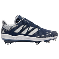 adidas adiZero Afterburner 7 - Men's - Navy