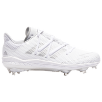 adidas adiZero Afterburner 7 - Men's - White