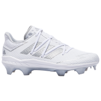adidas adiZero Afterburner Pro TPU - Men's - White