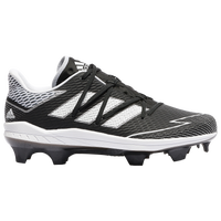 adidas adiZero Afterburner Pro TPU - Men's - Black