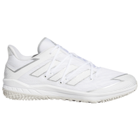 adidas adiZero Afterburner 7 Turf - Men's - White