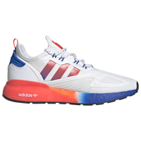 adidas Originals ZX 2K Boost - Men's - White