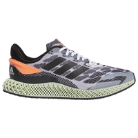 adidas 4D Run 1.0 - Men's - White