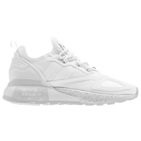 adidas Originals ZX 2K Boost - Boys' Grade School - White
