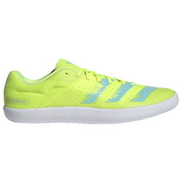 adidas Throwstar - Men's - Yellow