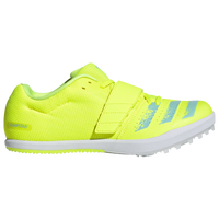 adidas Jumpstar - Men's - Yellow