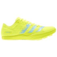 adidas adiZero LJ - Men's - Yellow