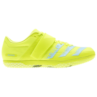 adidas adiZero HJ - Men's - Yellow