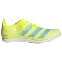 adidas adiZero Avanti - Men's - Yellow