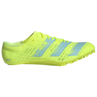 adidas adiZero Finesse - Men's - Yellow