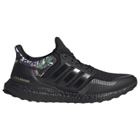 adidas Ultraboost DNA - Men's - Black