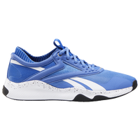 Reebok HIITTR - Men's - Blue