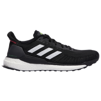 adidas Solar Boost 19 - Men's - Black