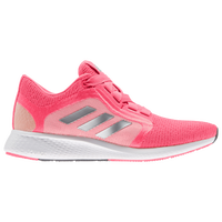 adidas Edge Lux 4 Signal - Women's - Pink
