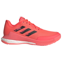 adidas Crazyflight - Women's - Pink