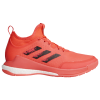 adidas Crazyflight Mid - Women's - Pink