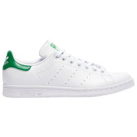 adidas Originals Stan Smith - Men's - White
