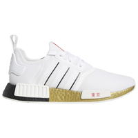 adidas Originals NMD R1 - Men's - White