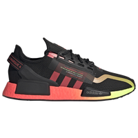 adidas Originals NMD R1.V2 - Men's - Black
