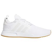 adidas Originals X_PLR - Men's - White